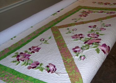 cropped-quilts-0041.jpg