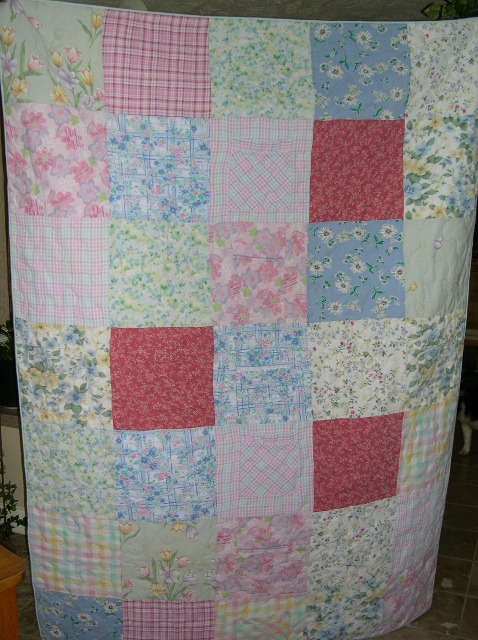 Quilts 009 (478x640)