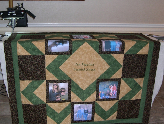 Quilts and projects 066 (640x483)