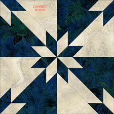 5e16c6ddad386e00938cf89a9ca06c0a--star-quilt-blocks-hunter-star-quilt-pattern