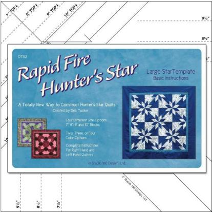 Rapid_Fire_Hunter_s_Star_-_Large_with_instructions_grande