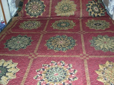Quilts and projects 005 (640x479)