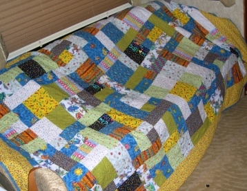 Quilts and projects 009 (640x495)